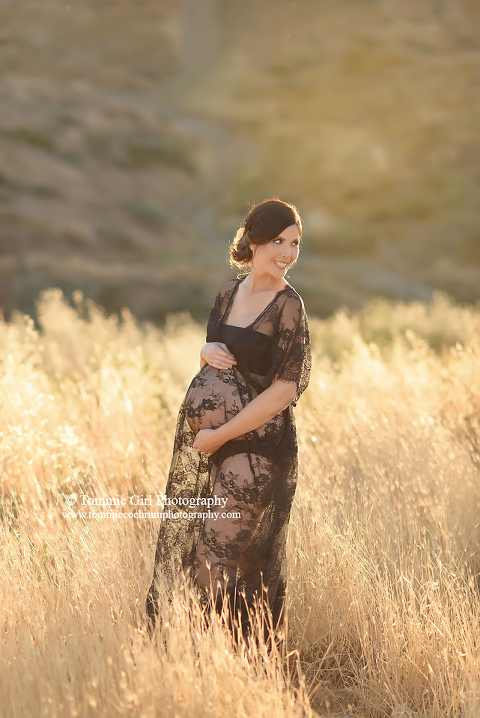 Corona california baby photographer baby photography canyon lake california canyon lake photography corona california